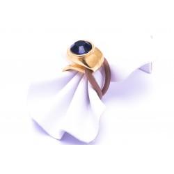 Δαχτυλίδι με swarovski